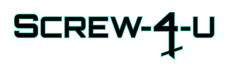 SCREW-4-U